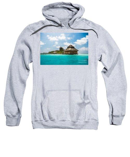 Rannaalhi Sweatshirt
