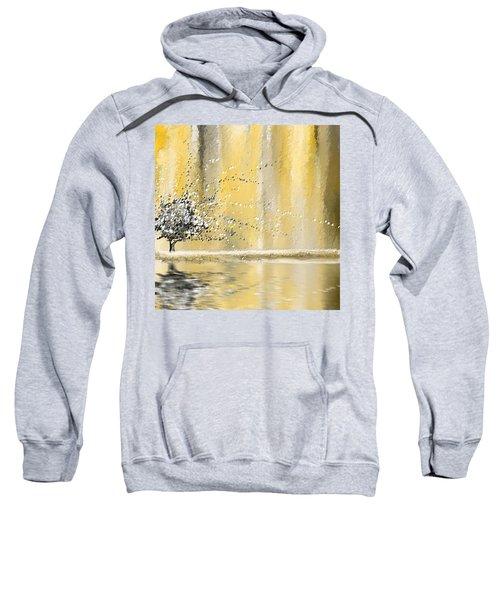 Reawakening Sweatshirt