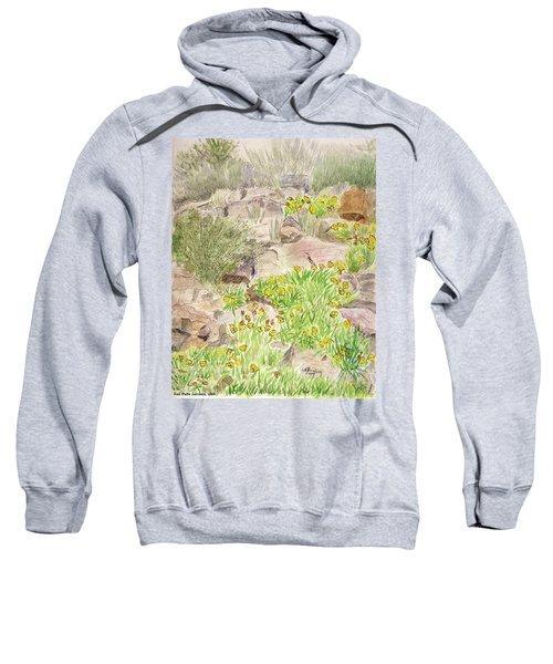 Red Butte Gardens Sweatshirt