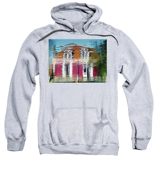 River House Sweatshirt