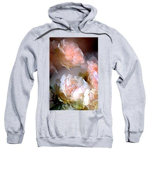 Rose 154 Sweatshirt