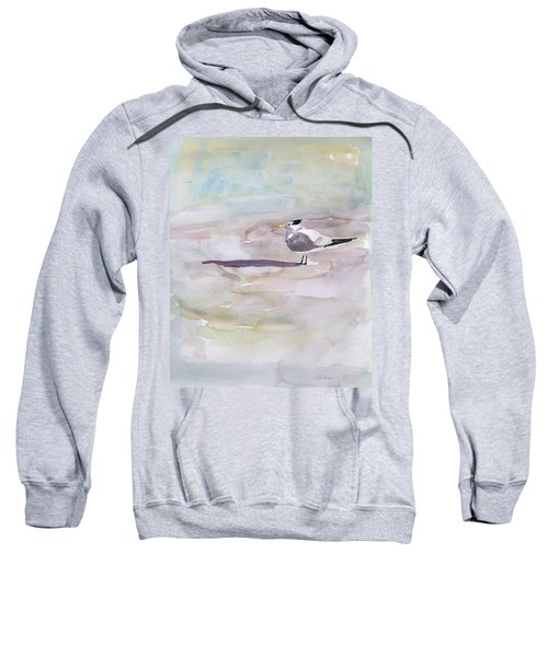 Royal Tern  Sweatshirt