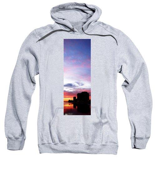 Settler Sweatshirt