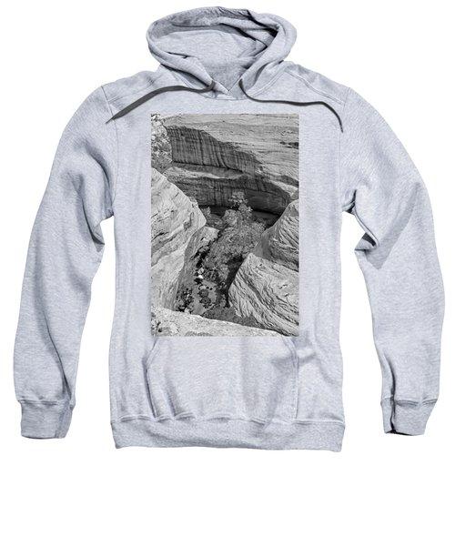 Sipapu Path Sweatshirt
