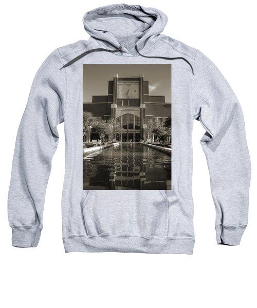 Six Thirty Three Sweatshirt