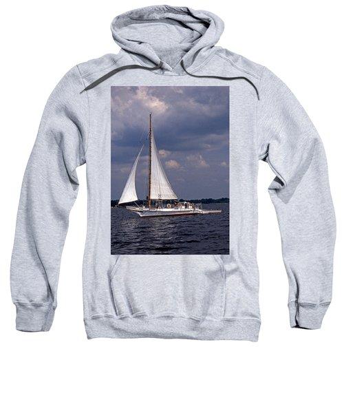 Skipjack Ellsworth Sweatshirt