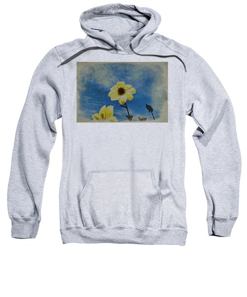 Sky Full Of Sunshine Sweatshirt