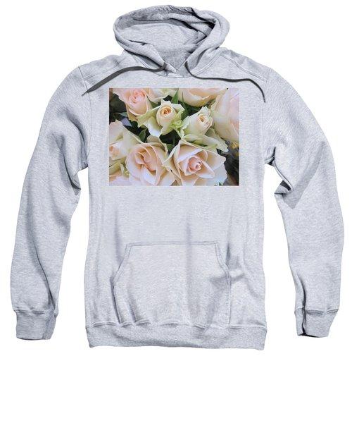 Smoothly Sweatshirt