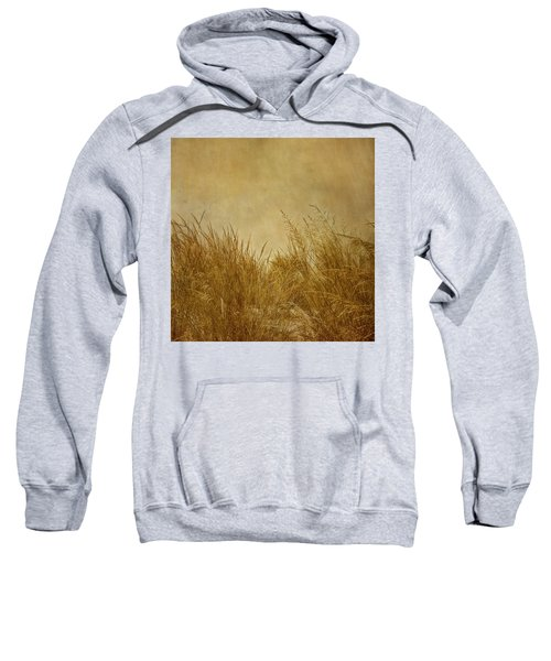 Solitude Sweatshirt