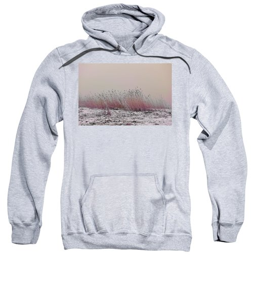 Soothing View Sweatshirt