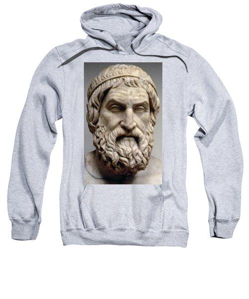 Sophocles Sweatshirt
