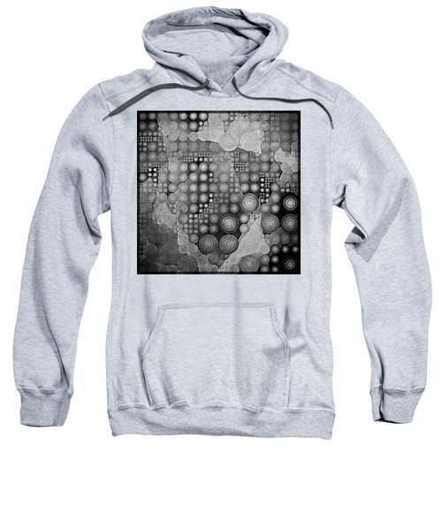 Spheroid II Sweatshirt