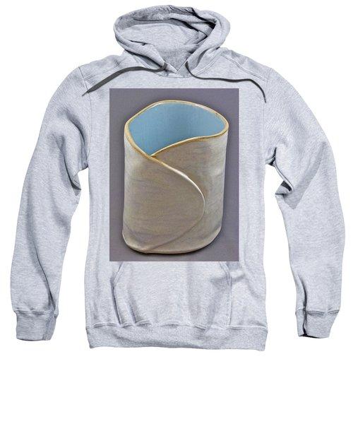 Spontaneous 07-023 Sweatshirt