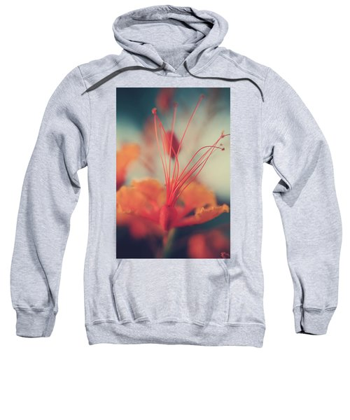 Spread The Love Sweatshirt