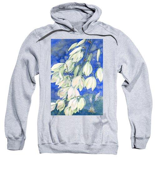 Springtime Splendor Sweatshirt