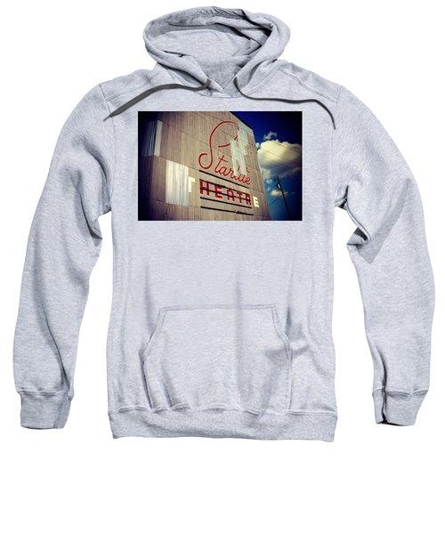 Starlite  Sweatshirt