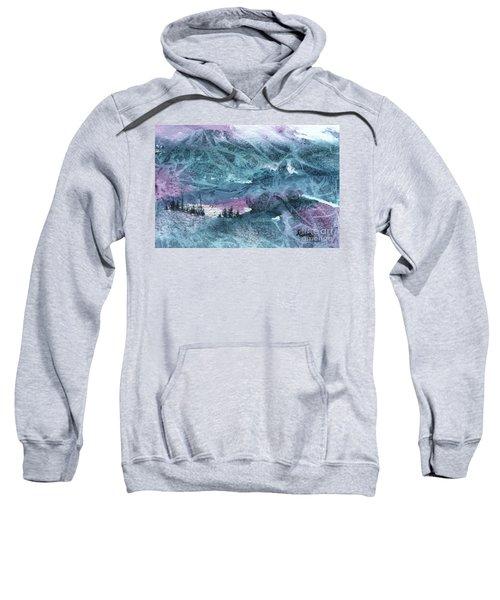 Storm II Sweatshirt