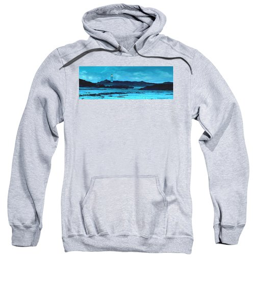 Storm's Brewing Sweatshirt