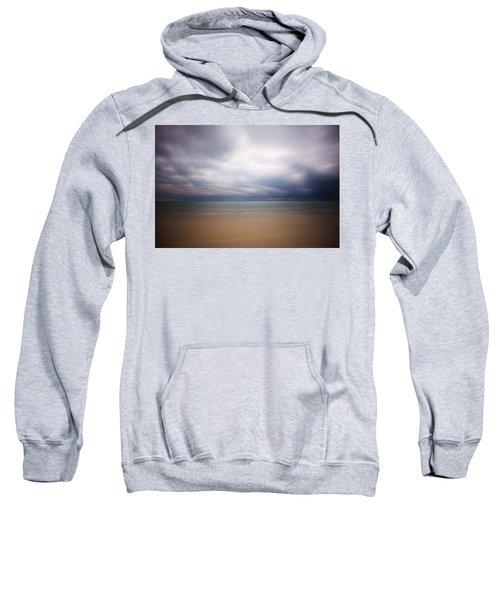 Stormy Calm Sweatshirt