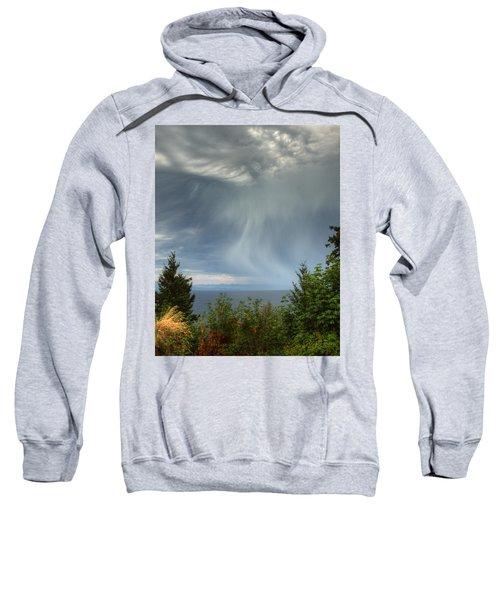 Summer Squall Sweatshirt