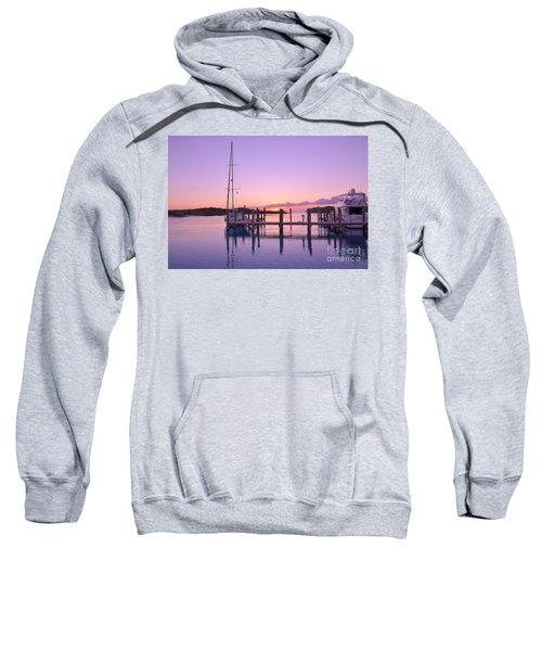Sundown Serenity Sweatshirt