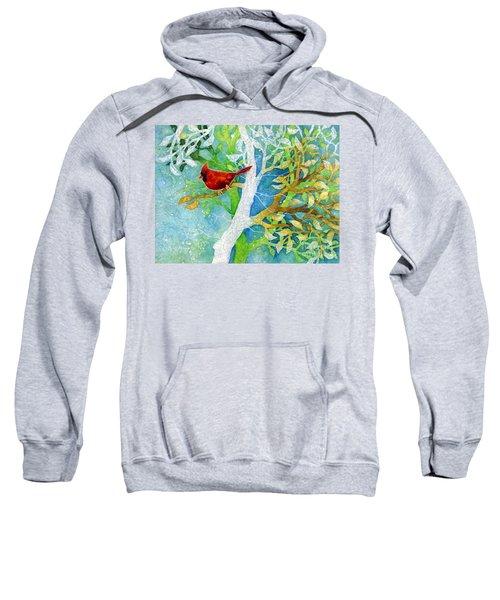 Sweet Memories II Sweatshirt