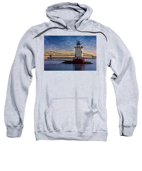 Tarrytown Light Sweatshirt