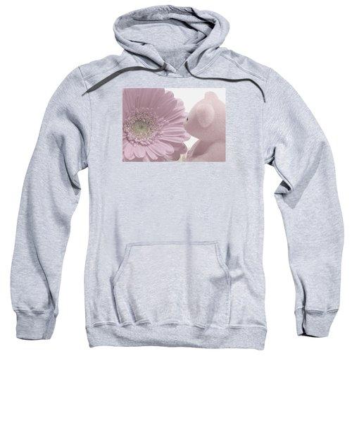 Tenderly Sweatshirt
