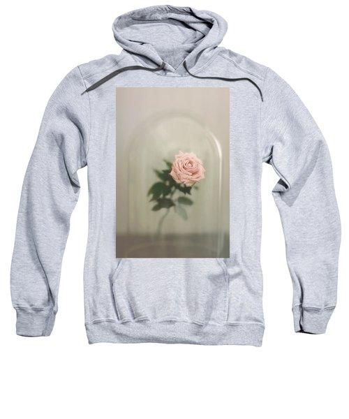 The Last Rose Sweatshirt
