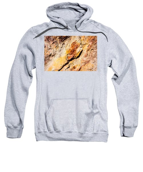The Other Side Of The Mountain Sweatshirt