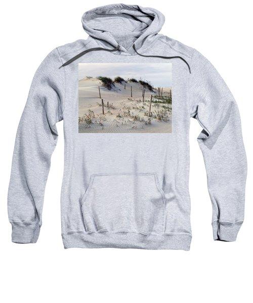The Sands Of Obx Sweatshirt