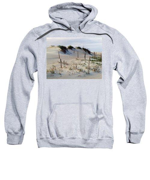 The Sands Of Obx II Sweatshirt