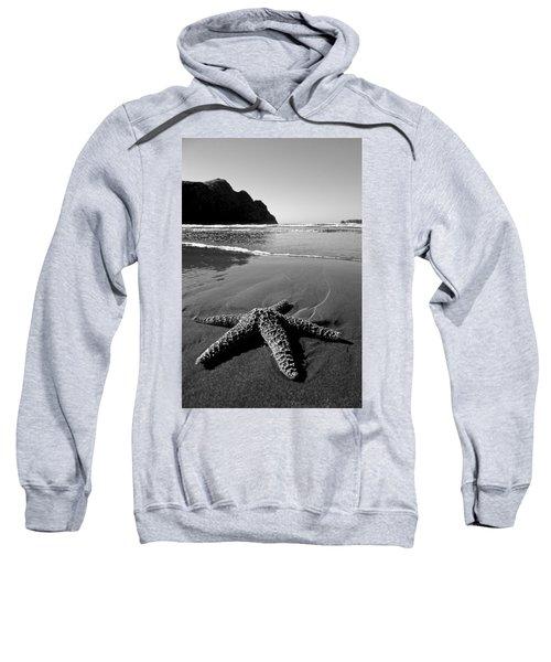 The Starfish Sweatshirt