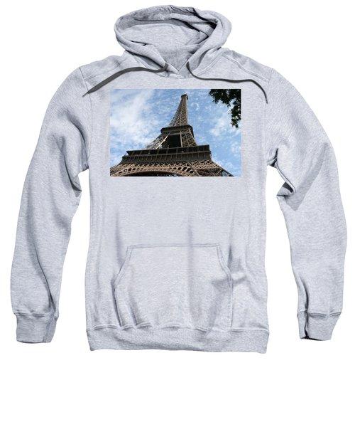 Things Are Lookin' Up Sweatshirt