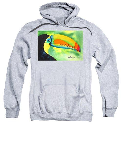 Tookey  Sweatshirt