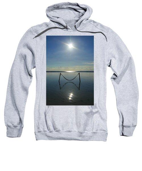 Tres Luces Sweatshirt