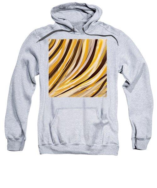 Tropical Ambiance Sweatshirt