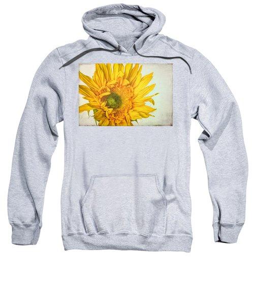 Unrivaled Sweatshirt