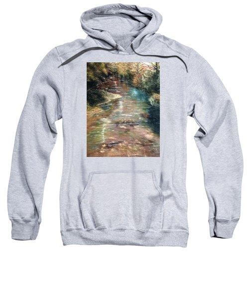 Upstream Sweatshirt