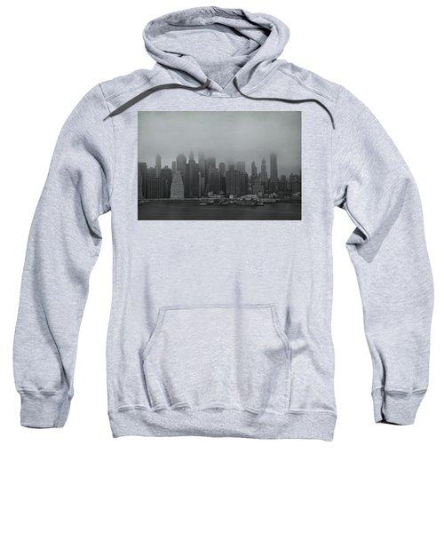 Urbanoia Sweatshirt