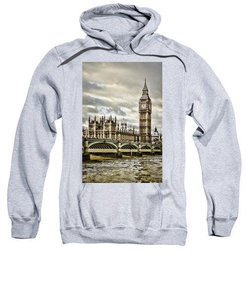 Westminster Sweatshirt