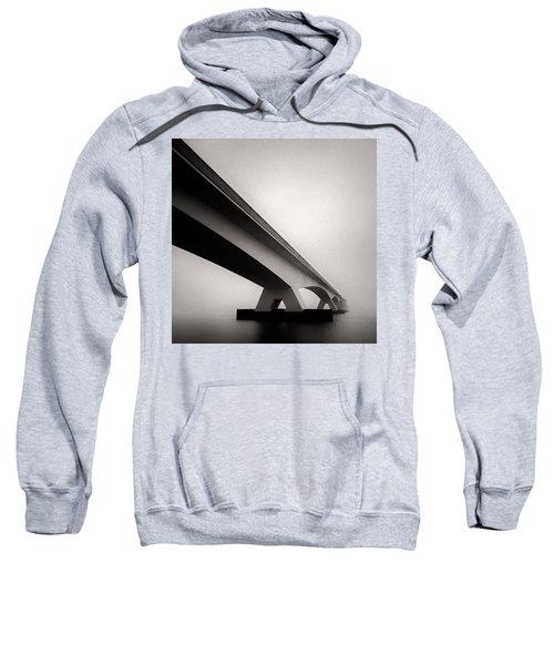 Zeelandbrug 2 Sweatshirt
