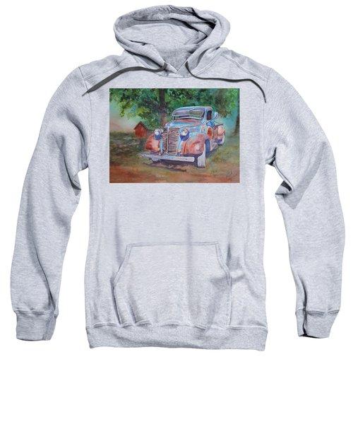 '38 Chevy Sweatshirt