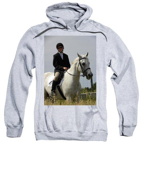 Another Beau  Sweatshirt