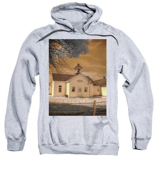 Arcola Illinois School Sweatshirt
