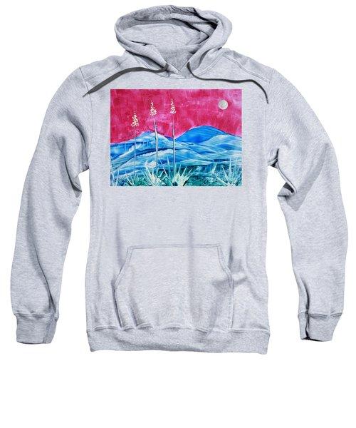 Bisbee Sweatshirt