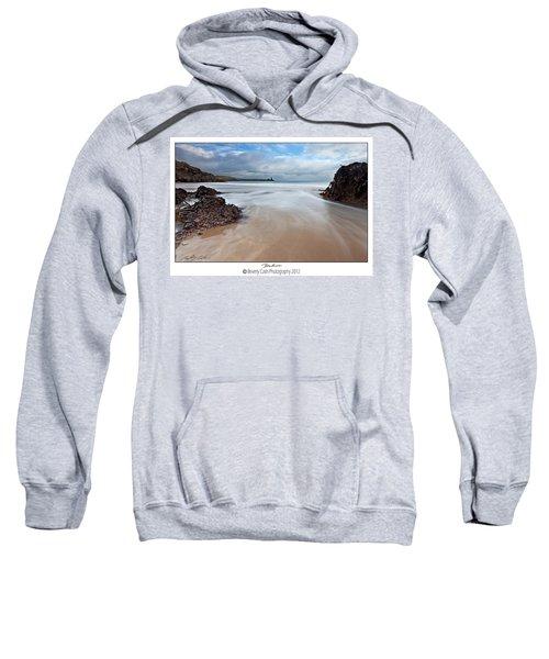 Broadhaven Sweatshirt