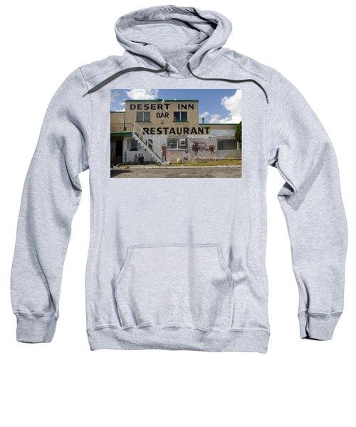 Cracker Country Sweatshirt