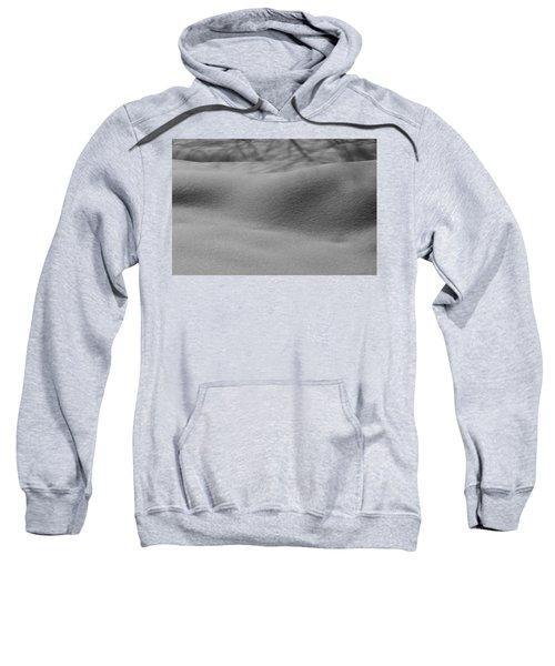 Erotic Dream About Summer Sweatshirt