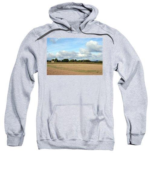 French Countryside Sweatshirt